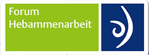 Forum Hebammenarbeit
